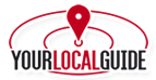 Your Local Guide - ADR NORD EST